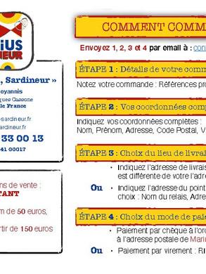 CATALOGUE-FÉVRIER-2021-MARIUS-SARDINEUR