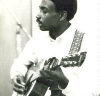 1966-n~1.jpg