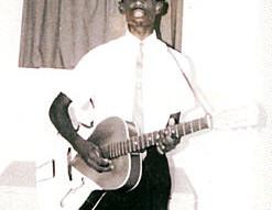 1961-t~1.jpg