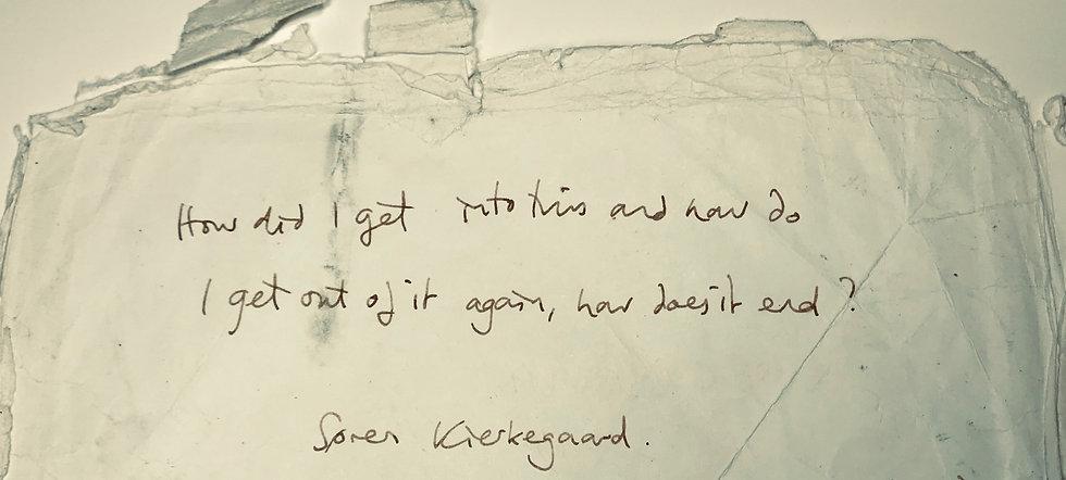 kierkegaard2_edited.jpg
