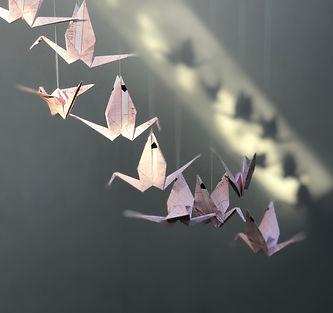 papercranes1.jpg