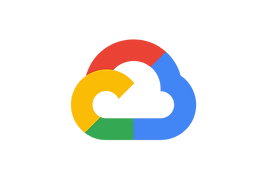 google_cloud_color@2x.png