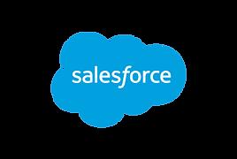 salesforce_color@2x.png