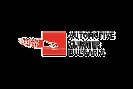 automotive_cluster_bg.png
