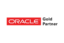 oracle_color@2x.png