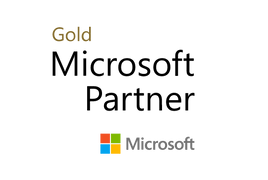 microsoft_gold@2x.png