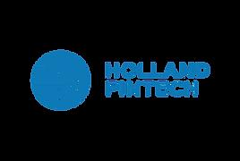 holland_fintech_color@2x.png