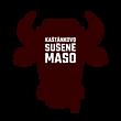 ksm_logo_fb.png