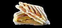 sandwich%20%C5%A1unkov%C3%BD_3_edited.pn