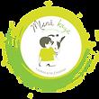farma_mlsna_koza_logo-01.png