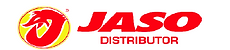 logo jaso.png