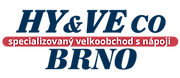Hyveco logo.png