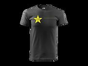 Pánské tričko - předek.png