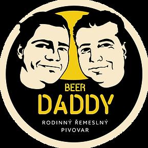 beer_daddy_logo_color_RBG.png