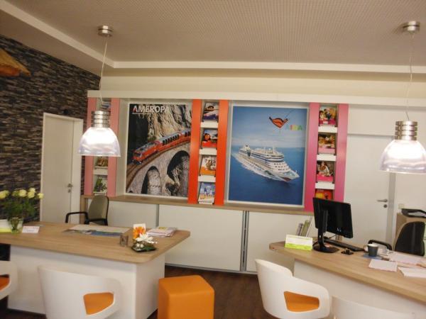 Büro5.jpg