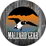 Duck Blind Covers