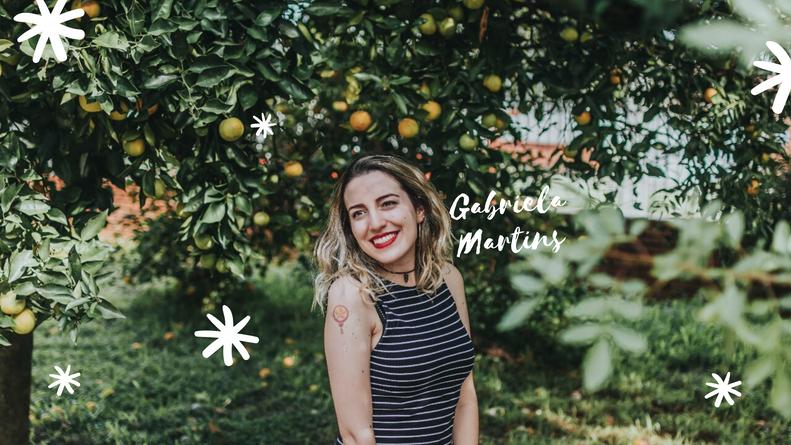 Gabriela Martins (1).png