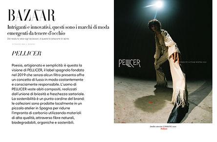 Press PELLICER Hapers Bazaar Italia.jpeg