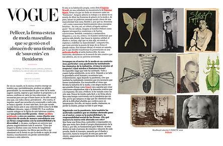Press PELLICER Vogue España.jpeg