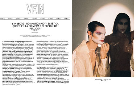 Press PELLICER VEIN Magazine.jpeg