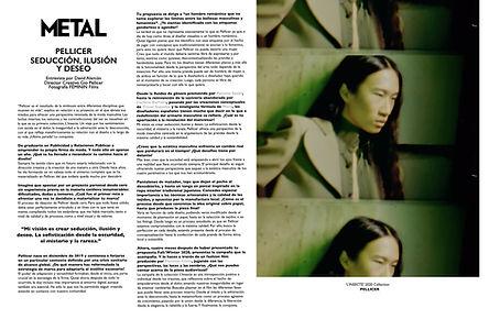 Press PELLICER METAL Magazine.jpeg