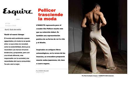 Press PELLICER Esquire España.jpeg