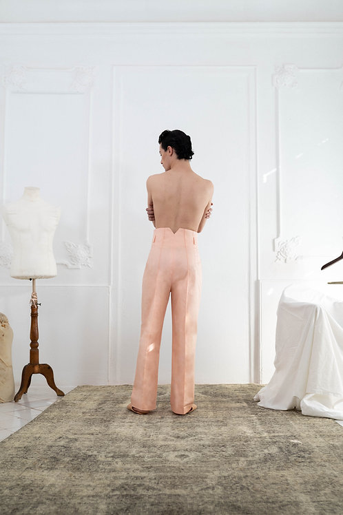 ROSE 1934 TROUSERS