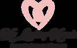 My Lending Hands Logo-min.png