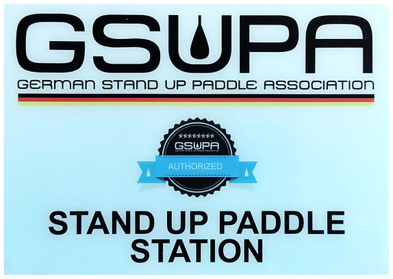 Stand%20Up%20Paddle%20Station_edited.jpg