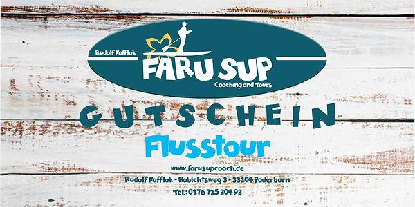 SUP Gutschein FARUSUPCOACH Flusstour.jpg