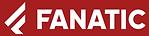 logo-300x73.png
