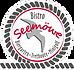 Logo-Seemöwe_bearbeitet.png