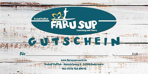 SUP Gutschein FARUSUP.jpg
