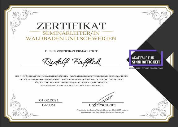 Zertifikat+Akademie+für+Sinnhaftigkeit+W