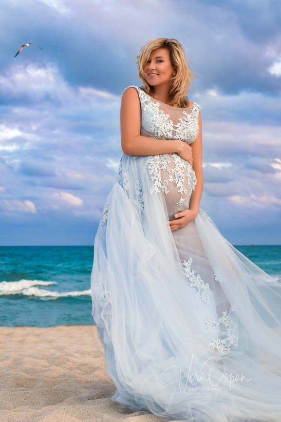 Pregnansy