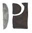 iconPP.png