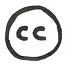 iconCC.png