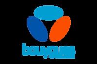 logo-bouygues-telecom.png