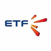 280px-Logo_ETF.jpeg