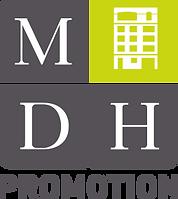 MDH_logo@2x.png