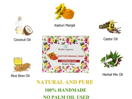 Oil Balancing in Soaps? Need Ultra Moisturizing Soap?
