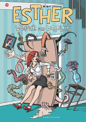 Esther Verkest cover 15_ FC (1).jpg