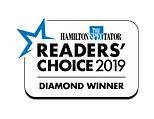 RC_Logo_HamiltonSpec_Diamond2019.png