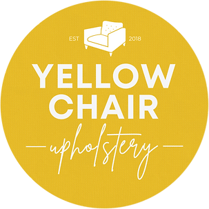 Logo - YELLOW CHAIR.png