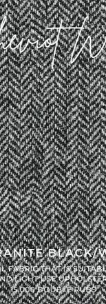 Cheviot Wool.png
