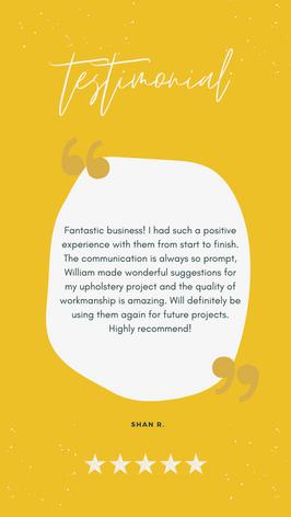 Customer-Testimonial3.png