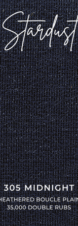 stardust (13).png