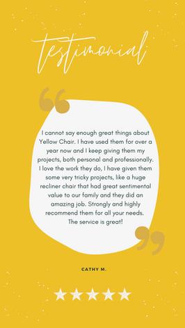 Customer-Testimonial6.png
