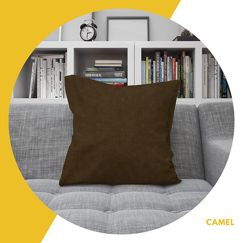 Camel, Velvet
