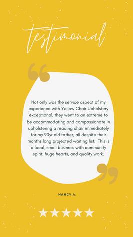 Customer-Testimonial1.png